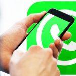 Yuk Kenali Ciri Ciri Dan Cara Mengatasi Whatsapp Yang Disadap