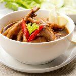Dijamin Lezat, Berikut Cara Masak Ayam Buat Mie Ayam Yang Mudah