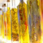 Manfaat Minyak Zaitun Untuk Wajah Kusam Menjadi Lebih Cerah Alami
